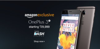 OnePlus3T_Amazon_BuyNow