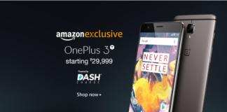 OnePlus3T_Amazon_BuyNow