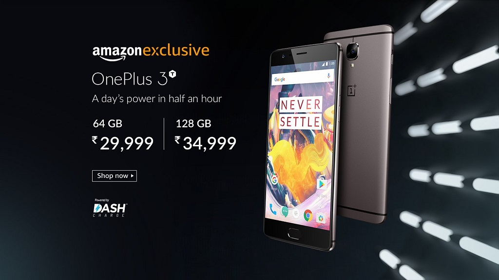Buy_OnePlus_3T_from_Amazon_