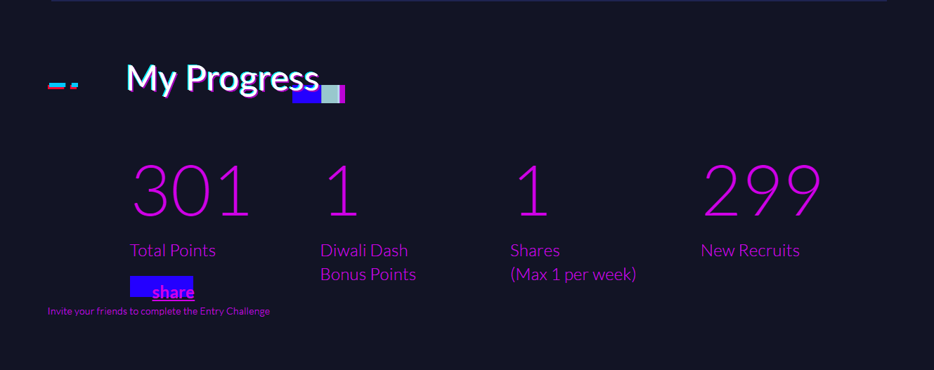 OnePlus_3T_December_Dash_Points