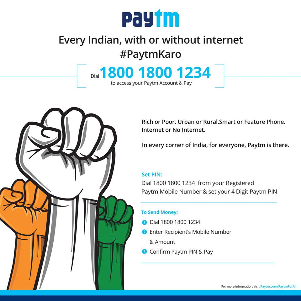 Paytm_Toll_Free_Number_Pay_without_Internet_08Dec