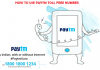 Paytm_toll_free_number