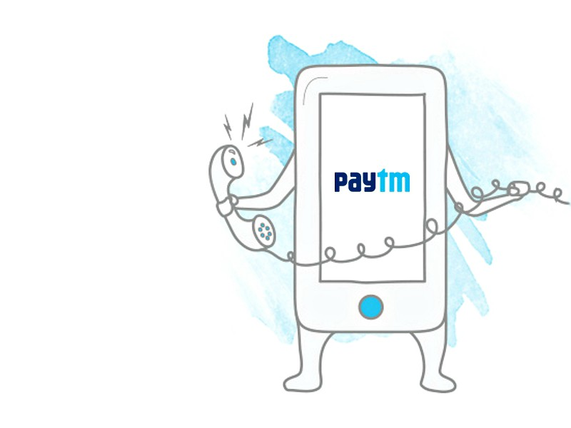 Paytm_toll_free_number_pay_without_internet