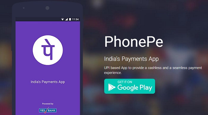 How to Send and Receive Money Using PhonePe App ...
