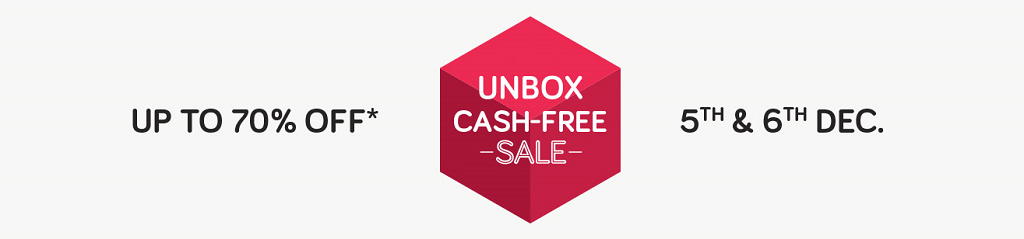 snapdeal_unbox_cash_free_sale_offers