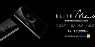 Buy_Swipe_Elite_Max_from_Flipkart