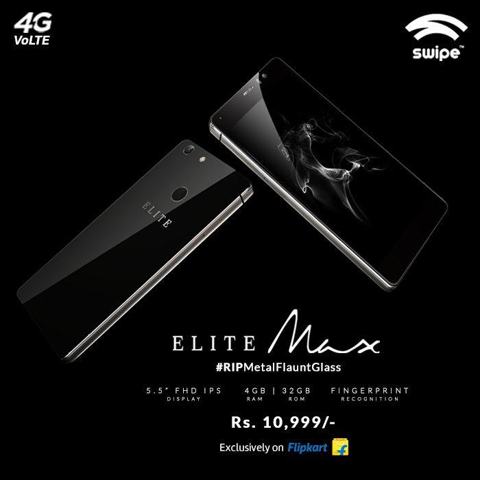 Buy_Swipe_Elite_Max_from_Flipkart
