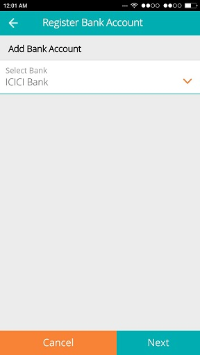 upi_money_payment_select_bank