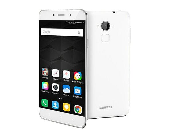 Best Smartphone Under 10000 - coolpad note 3