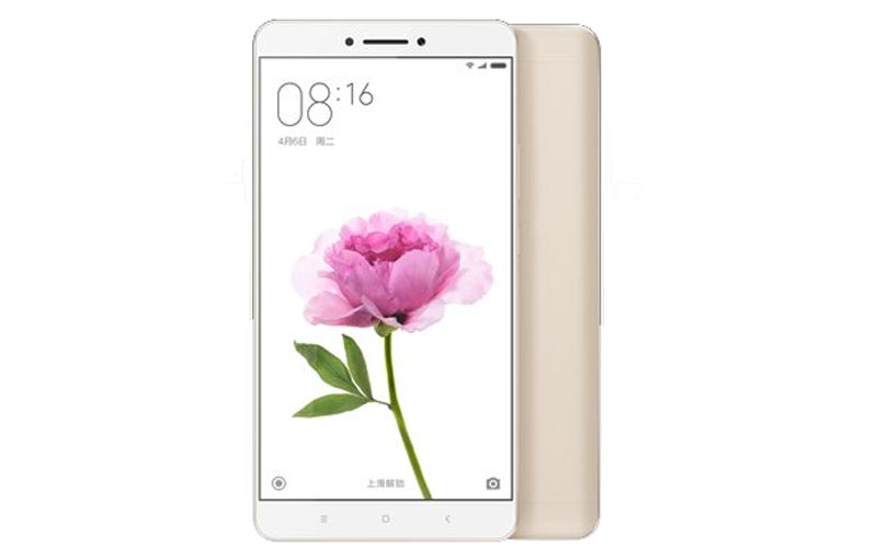 best phones under 15000 - Xiaomi Mi Max