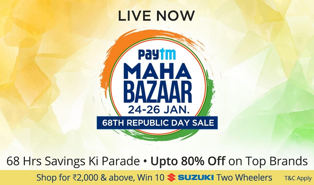 Paytm_MahaBazaar_Republic_Day_Sale
