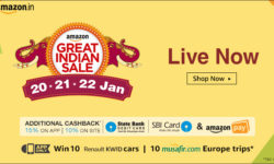 Amazon_GreatIndianSale_20-22Jan_LiveNow