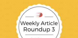 FlashSaleTricks Weekly Article Roundup 3