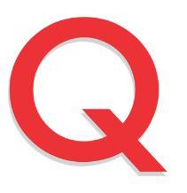 Qzaap App