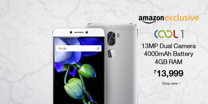 Buy_Coolpad_Cool1_from_Amazon
