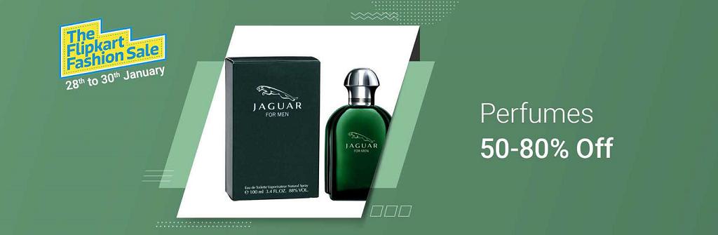 Flipkart_Fashion_Sale_Perfumes_offer