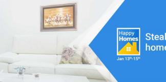 Flipkart_Happy_Homes_13