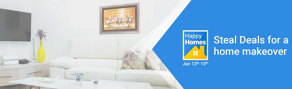 Flipkart_Happy_Homes_13