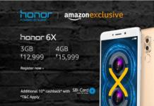Buy_Honor_6x_from_Amazon_India