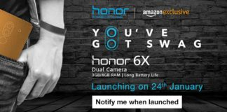 Honor_6X_Amazon_launch_24Jan