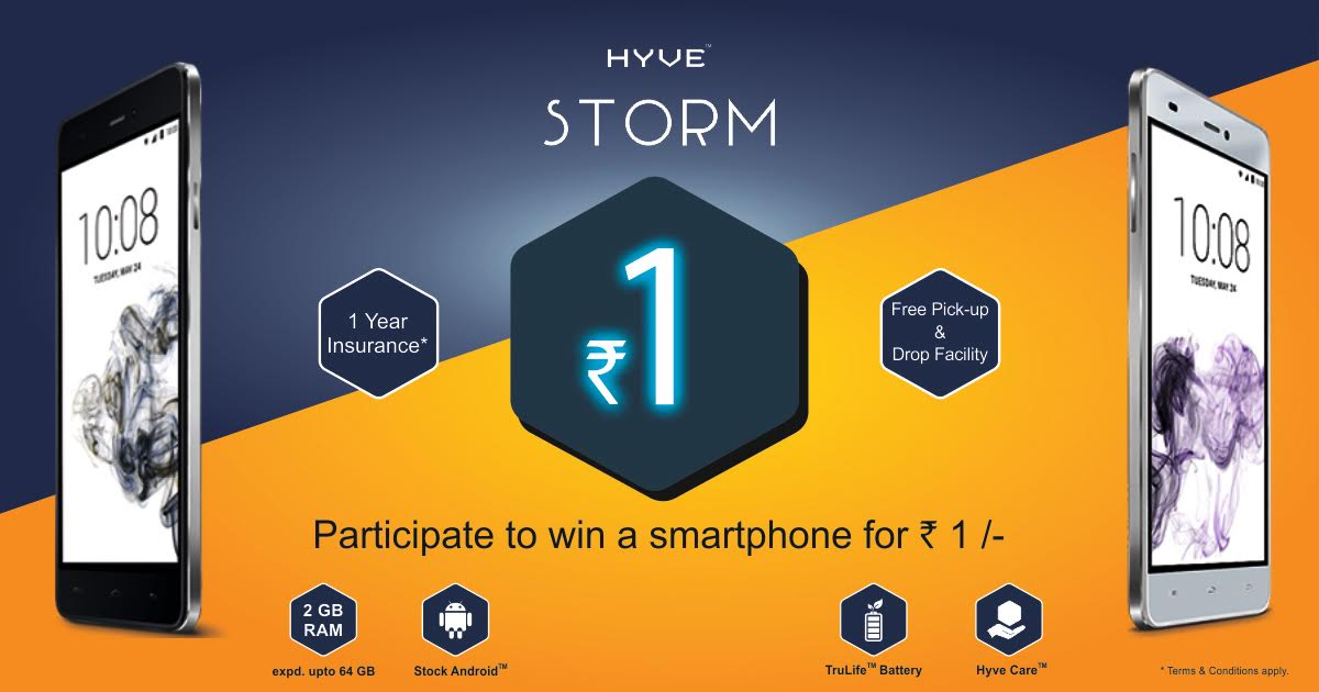 Hyve_strom_Re1_offer