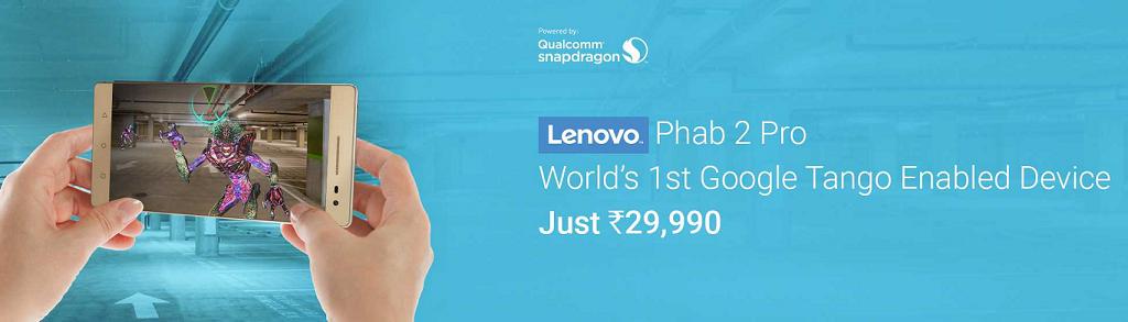 Buy_Lenovo_Phab2Pro_from_Flipkart
