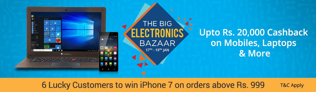 Paytm_The_Big_Electronics_Bazaar_MobilesLaptopsTablets_offers