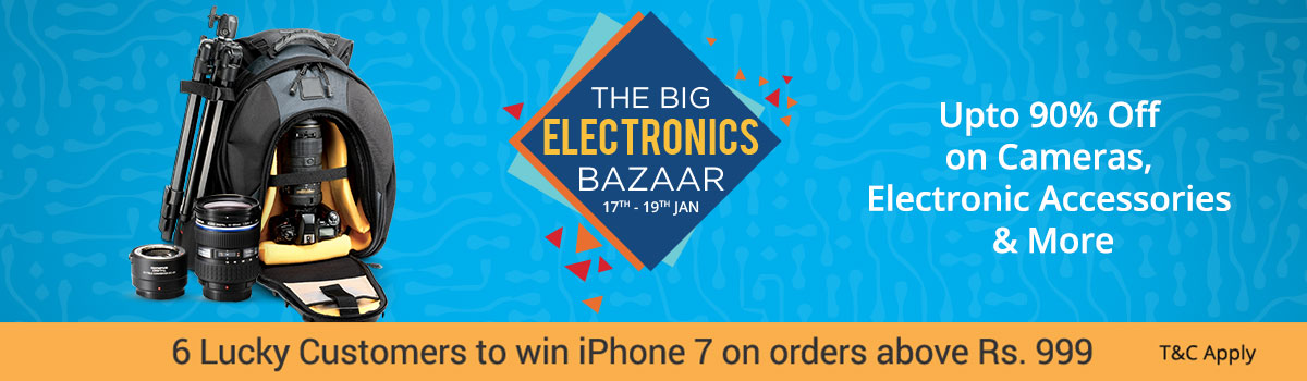 Paytm_The_Big_Electronics_Bazaar_cameraElectronics_offers