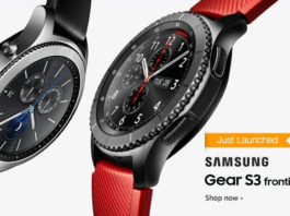 Buy_Samsung_GearS3_from_Amazon_18Jan