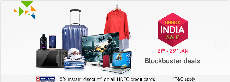 Snapdeal_Unbox_India_Sale_Blockbuster_Deals_21-23Jan