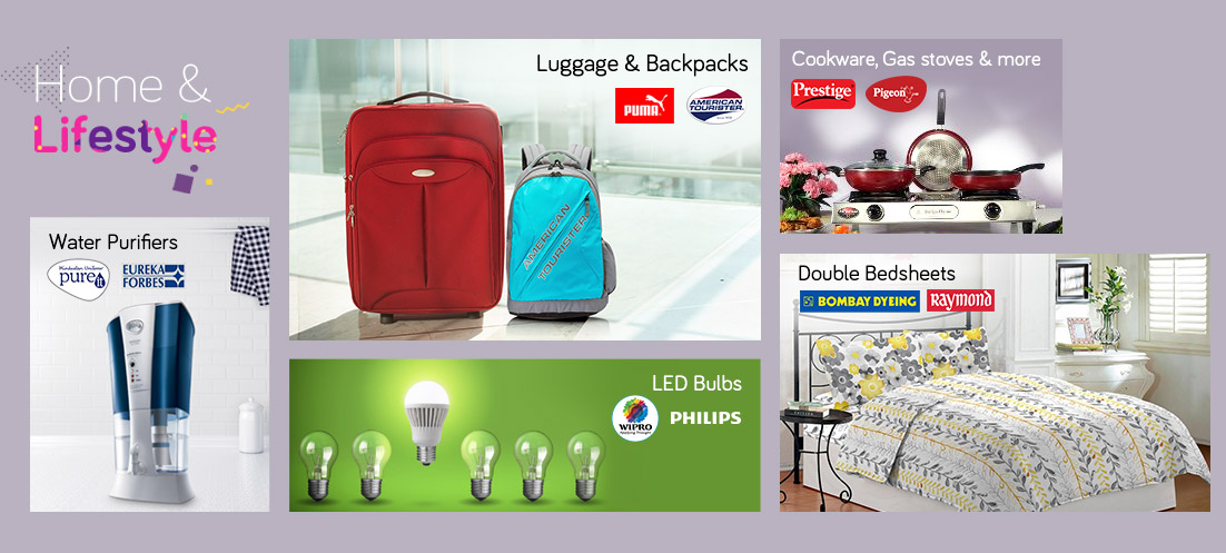 Snapdeal_Welcome_2017_Sale_Home_Lifestyle