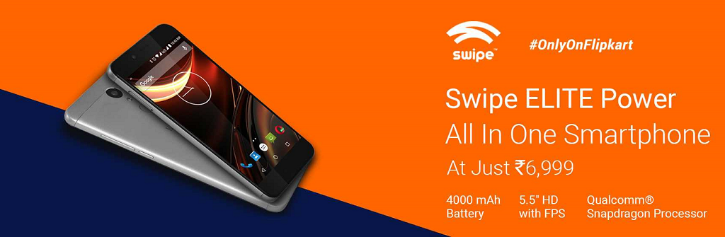 Buy_Swipe_Elite_Power_from_Flipkart