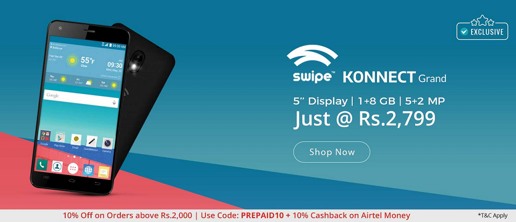 Swipe_Konnect_Grand_Shopclues_12Jan