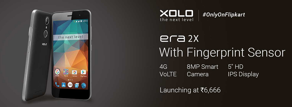 Buy_Xolo_Era_2x_from_Flipkart