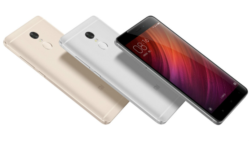 buy redmi note 4 flipkart