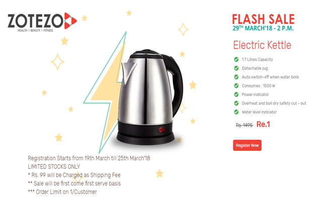 Buy_Electric_ Kettle_from_Zotezo_flash_sale
