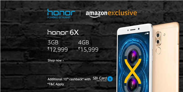 Buy_Honor_6x_from_Amazon_India