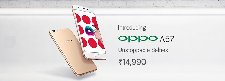 Buy_Oppo_A57_from_Flipkart