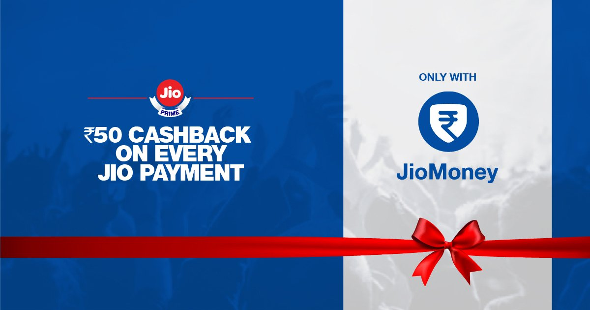 How to Activate Reliance Jio Prime Membership Plan - FlashSaleTricks