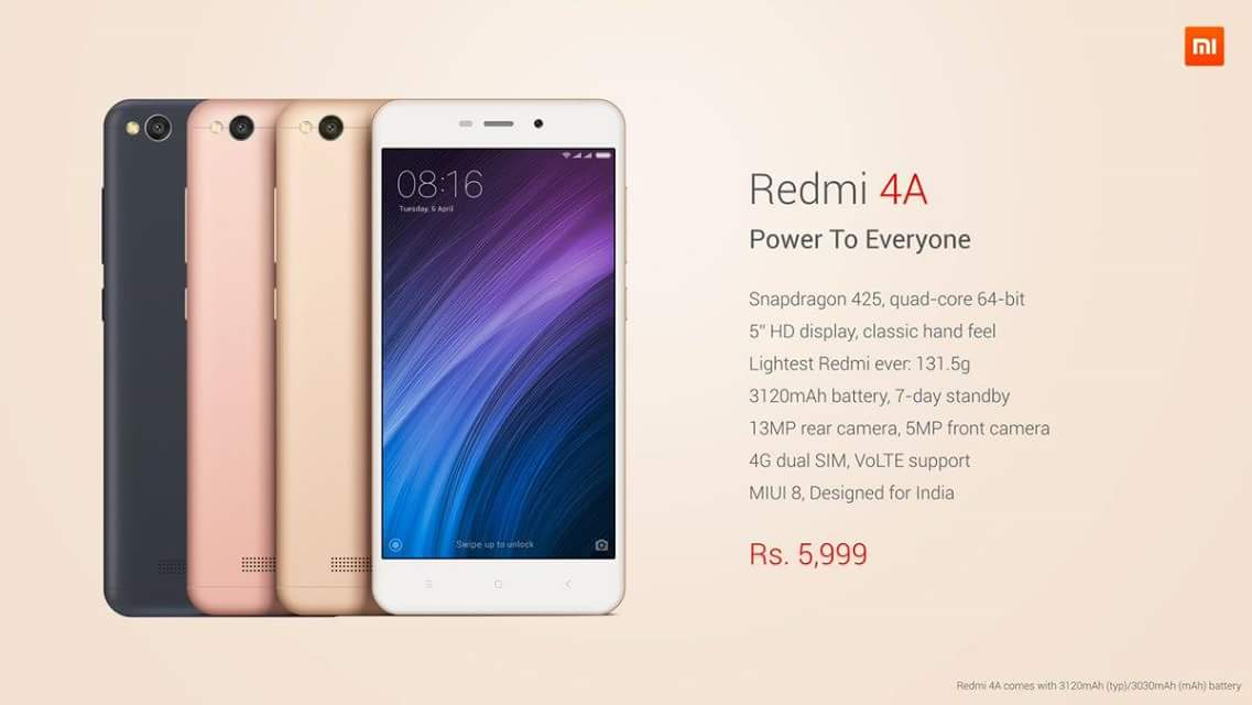 Buy_Redmi_4A_from_Amazon_India