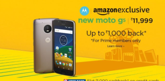 Buy_Moto_G5_from_Amazon_India
