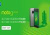 Buy_Moto_G5_Plus_from_Flipkart