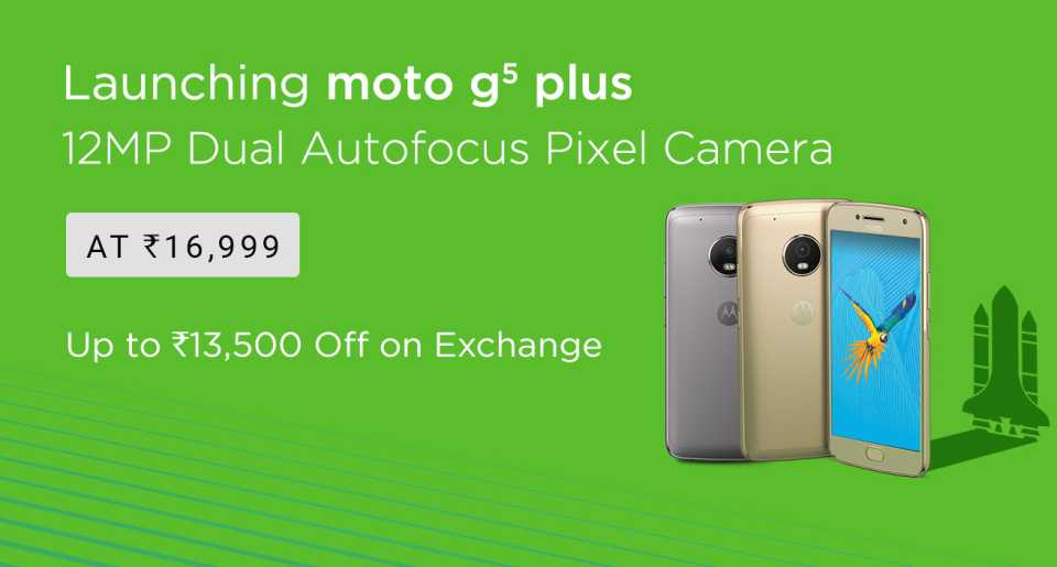 Buy_Moto_G5_Plus_from_Flipkart