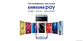 Samsung_Pay_Cashback_Offers