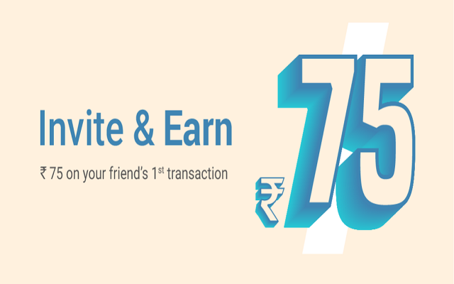 Chillr App Loot | Refer & Earn Rs 75 Per Referral In Bank