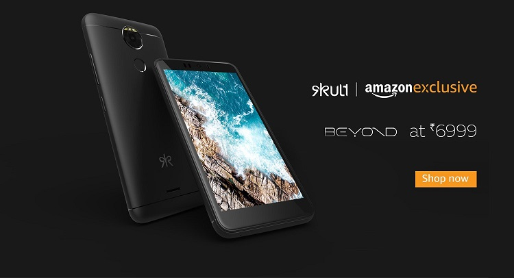 Buy Kult Beyond from Amazon India