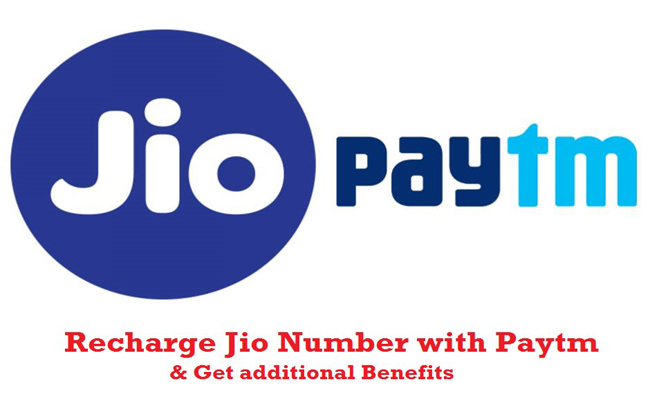 paytm coupons for recharge below 100