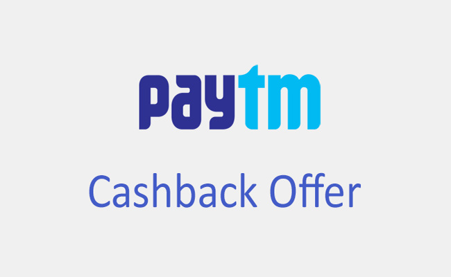 Nov 05, · Best site to find latest bank cashback offers, upcoming sales dates & updates, coupons, promo codes & hot deals in India. Save money on online shopping.