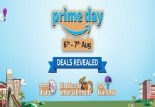 Amazon Prime Day 2020 Deals Revealed