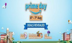 Amazon Prime Day 2020 Deals Revealed